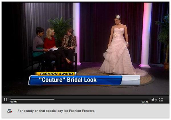 bridal shows jacksonville fl 2013