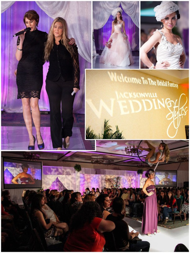 Bridal Shows Jacksonville Fl 2013