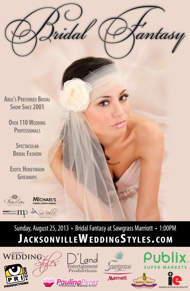 bridal show jacksonville fl 2013 | Jacksonville Bridal Shows 2016