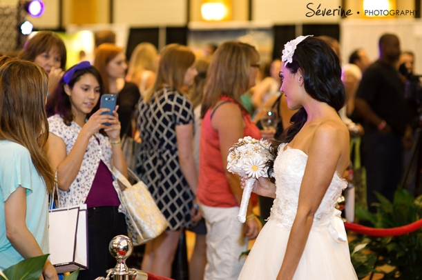 bridal shows in jacksonville fl
