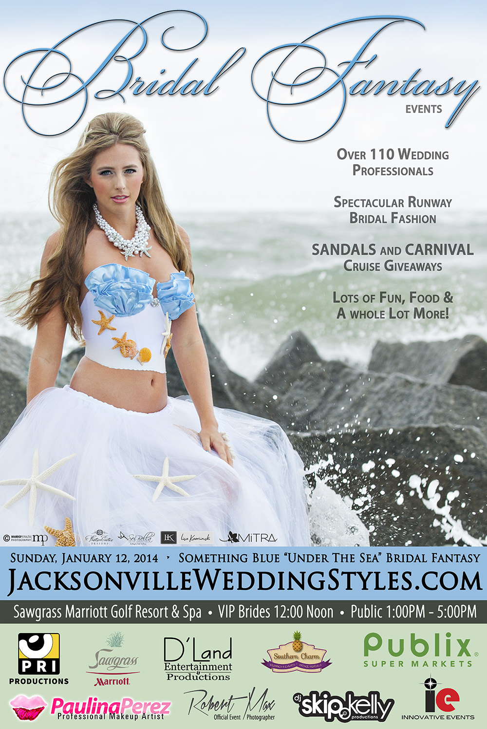 Used Wedding Dresses Jacksonville Florida 36