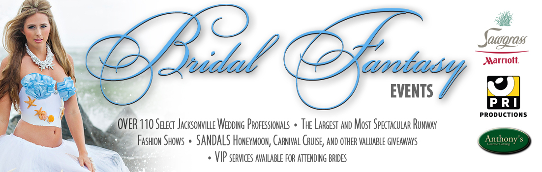 bridal-shows-in-jacksonville-fl-2014