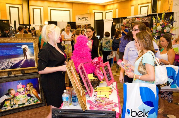 wedding-expo-jacksonville-fl