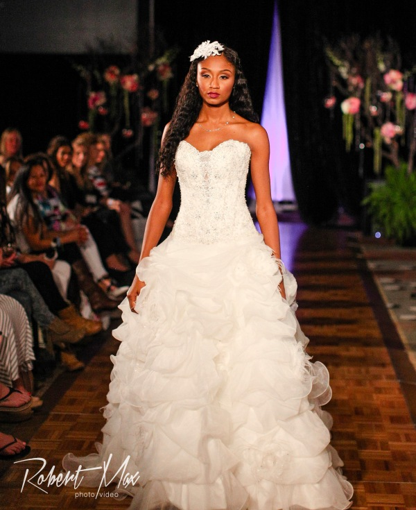 Jacksonville wedding show 2015 jacksonville bridal shows for Wedding dress jacksonville fl