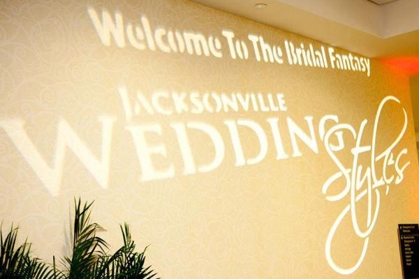 Jacksonville Bridal Expo